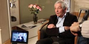 DSK, l'homme qui voulait tout : revoir le documentaire en replay