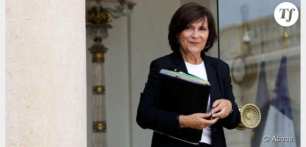 Marie-Arlette Carlotti : la ministre candidate à la mairie de Marseille