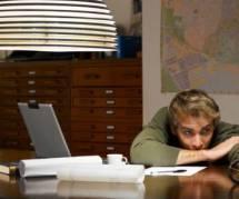 Procrastination : et si vous aviez raison de tout remettre au lendemain ?