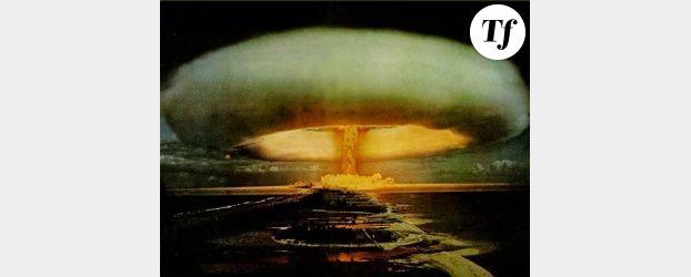 Comment se protéger en cas d'accident nucléaire en France?