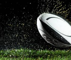 Top 14 : match Toulouse vs  Stade Français du 24 mars en direct live streaming ?
