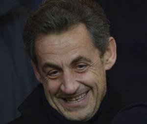 Affaire Bettencourt  : mise en examen de Nicolas Sarkozy
