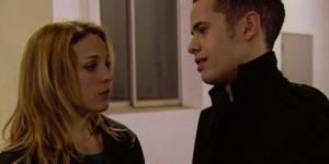 Plus Belle la Vie : Ninon et Rudy quittent la série – Vidéo Replay