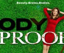 Body of Proof : revoir les épisodes 5, 6 et 7 sur M6 Replay