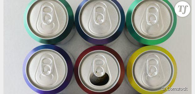 Sodas : 180 000 morts chaque année dans le monde