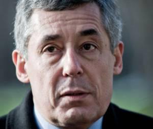 Affaire Bettencourt : l'UMP soupçonne un complot contre Nicolas Sarkozy
