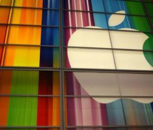 iPhone 6 : une vidéo impressionnante pour un nouveau concept