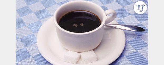 Le café, bon pour pour la santé ?