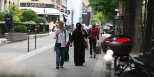 Port du voile : les Français favorables à un renforcement de la loi sur la laïcité