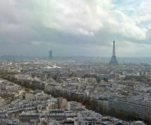 Rythmes scolaires à Paris : la semaine des 4,5 jours adoptée pour 2013