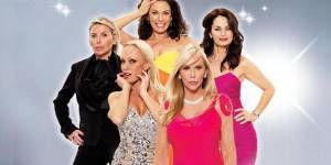 Vraies Housewives : épisode 3 en direct live streaming et sur NT1 Replay