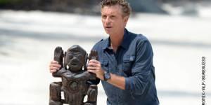 Koh-Lanta 2013 : mort de Gérald Babin et annulation de la saison sur TF1
