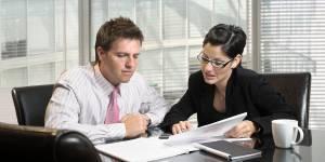 Les femmes prennent de meilleures décisions que les hommes dans les conseils d'administration