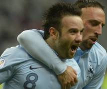Coupe du monde 2014 : les Bleus peuvent-ils gagner ce France-Espagne ?
