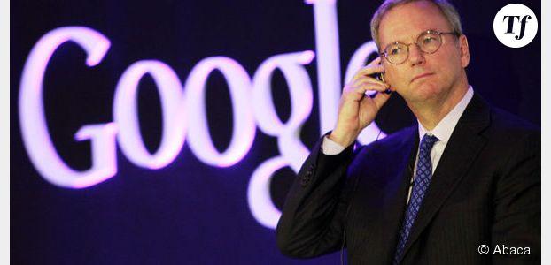 Google X Phone : date de sortie et de présentation en direct