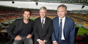 Match France vs Espagne du 26 mars en direct live streaming et sur TF1 Replay