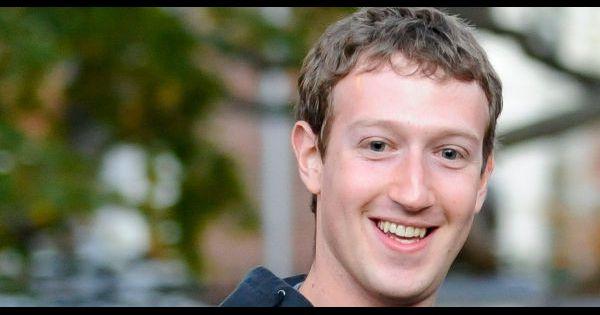 Facebook femme seule