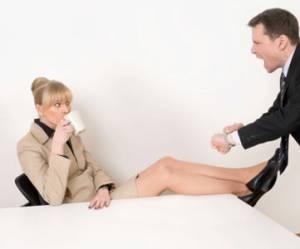 Les 13 motifs de licenciement les plus courants