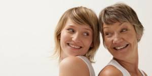 Fête des mères 2013 : cinq idées d'activité mère-fille
