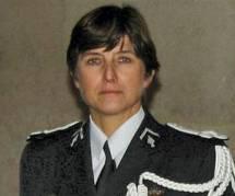 Première femme générale de la gendarmerie : qui est Isabelle Guion de Méritens ?