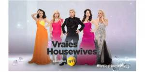 Vraies Housewives : épisode 5 en direct live streaming et sur NT1 Replay