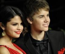 Justin Bieber : sa mère toujours en contact avec Selena Gomez