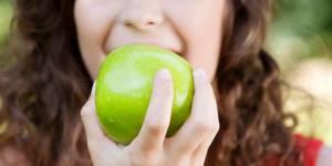 Quelles bactéries colonisent nos fruits et légumes ?