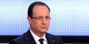Allocations familiales : Hollande annonce une baisse pour les plus hauts revenus
