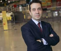 Bruno Racine : patron de la BnF pour au moins 3 ans de plus
