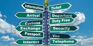 """e-Tourisme : """"Les voyageurs connectés sont malins et opportunistes"""""""