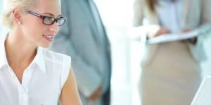 Salaire : les employés en bonne santé gagnent plus