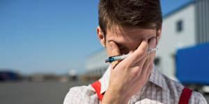 Stress au travail, pénibilité : quels sont mes droits ?
