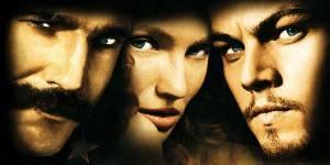 « Gangs of New York » : Scorsese souhaite développer une série autour du film
