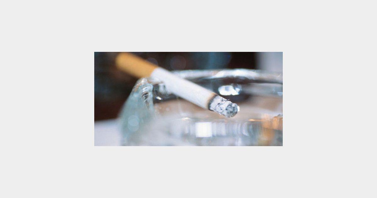 Les d tecteurs de fum e bient t obligatoires - Detecteurs de fumee obligatoire ...