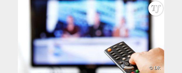 Interdiction de la télé-réalité avant 22 heures suite au drame de Koh-Lanta ?