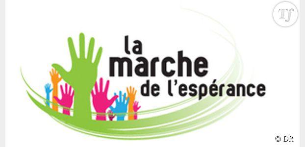 Autisme : journée mondiale de sensibilisation et marche de l'Espérance
