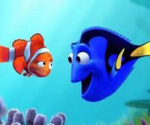 Le Monde de Nemo : une suite pour 2015 avec Dory en personnage principal
