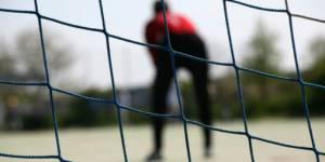 Match Norvège vs France de handball du 3 avril en direct live streaming ?
