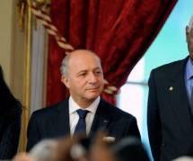 Les otages français au Cameroun seraient en vie