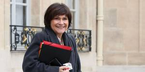 Autisme : les pistes de Marie-Arlette Carlotti pour rattraper le retard français