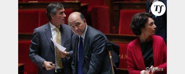 Affaire Cahuzac : Hollande et le gouvernement étaient-ils au courant ?