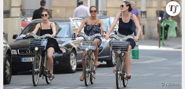 Vélo : le classement des meilleures villes pour pédaler en toute sérénité