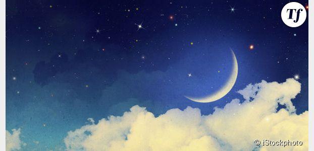 Décoder les rêves : des scientifiques l'ont fait