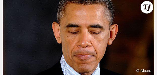 Barack Obama accusé de sexisme après avoir complimenté le physique d'une ministre