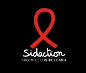 Sidaction 2013 : une collecte en hausse de 25 % avec 5,1 millions d'euros
