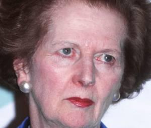 Mort de Margaret Thatcher : portrait d'une dame de fer aussi décriée que populaire