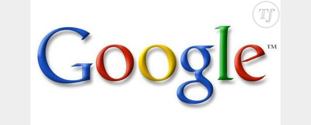 Google accuse la Chine de pirater Gmail