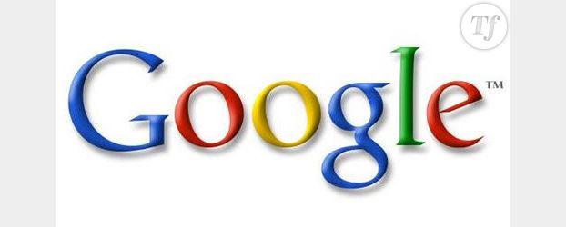 Google accuse la Chine de pirater Gmail
