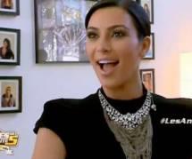 quand nabilla rencontre kim kardashian