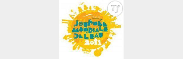 Journée Mondiale de l'Eau 2011: le défi de l'urbanisation